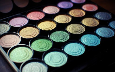 Eight Hidden Dangers Lurking In Your Cosmetics