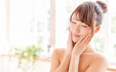 Love Your Skin: 5 Reasons to Switch to Organic Skincare
